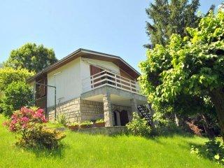 Foto 1 di Casa indipendente Sant'antonino Di Susa