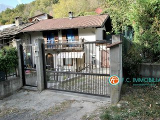 Foto 1 di Appartamento San Didero
