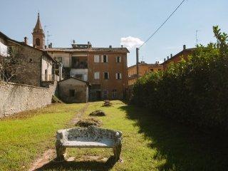 Foto 1 di Attico / Mansarda Borgo Tossignano