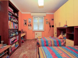 Foto 1 di Appartamento Viale Milite Ignoto 23C, Busalla