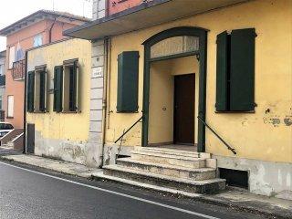 Foto 1 di Appartamento Galliera