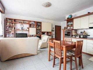 Foto 1 di Appartamento Castello D'argile