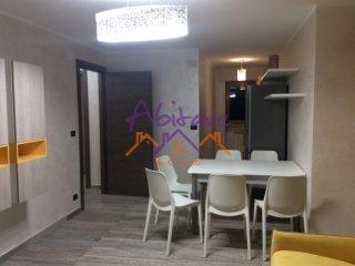 Foto 1 di Appartamento Limone Piemonte