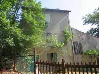 Foto 1 di Casa indipendente Castel Di Casio