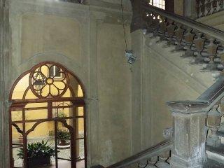 Foto 1 di Loft / Open space Bologna