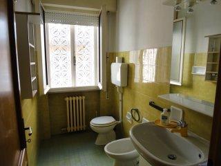 Foto 1 di Appartamento Riccione