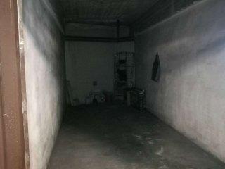 Foto 1 di Box / Garage Corso Francia 135, Rivoli