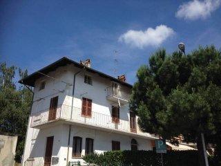 Foto 1 di Villa Viverone