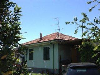 Foto 1 di Villa Borgo D'ale