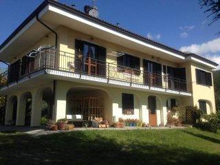 Foto 1 di Villa Chiaverano