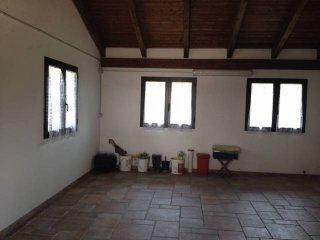 Foto 1 di Box / Garage Vico Canavese