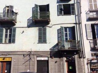 Foto 1 di Palazzo / Stabile Pinerolo