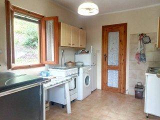 Foto 1 di Appartamento Villar Pellice