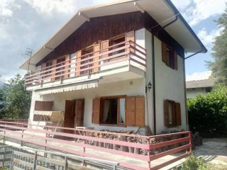Foto 1 di Villa Angrogna