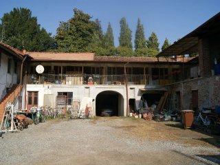 Foto 1 di Rustico / Casale Cavaglià