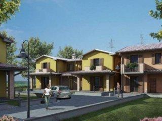 Foto 1 di Villa Mercenasco