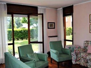 Foto 1 di Appartamento Via Carlo Alberto Dalla Chiesa 2, Trofarello