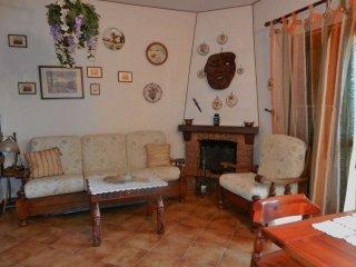 Foto 1 di Villetta a schiera Corio