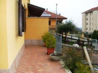 Foto 1 di Villetta a schiera Varisella