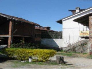 Foto 1 di Rustico / Casale Avigliana