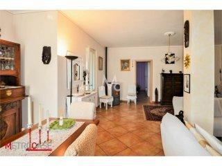 Foto 1 di Villa Via Delle Scuole 21, Cellarengo (AT), Cellarengo