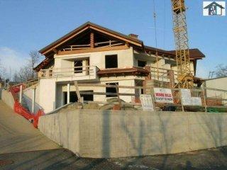 Foto 1 di Villa Montaldo Torinese