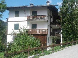 Foto 1 di Appartamento San Vito Di Cadore