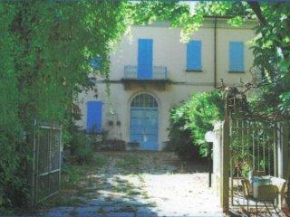 Foto 1 di Villa Faenza
