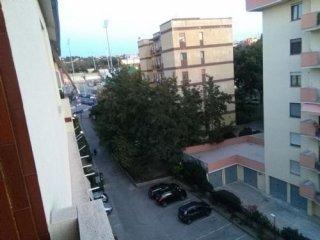 Foto 1 di Appartamento Sassari