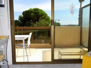 Foto 1 di Appartamento in vendita Francia