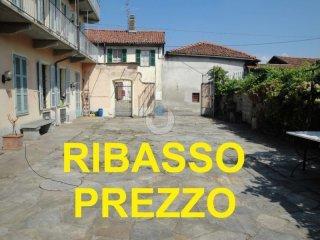 Foto 1 di Casa indipendente Garzigliana