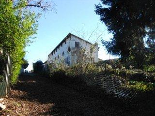 Foto 1 di Villa Corio