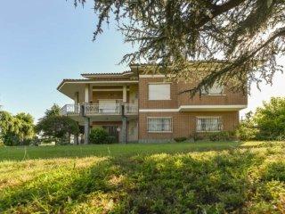 Foto 1 di Villa Cellarengo