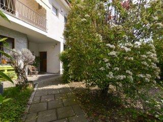 Foto 1 di Villa Via Mazzini, Cambiano