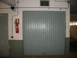 Foto 1 di Box / Garage Grugliasco