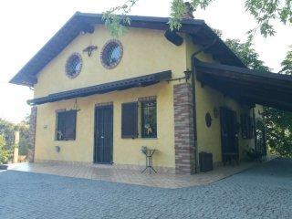 Foto 1 di Casa indipendente Clavesana
