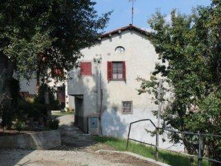 Foto 1 di Casa indipendente San Michele Mondovì