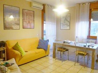 Foto 1 di Appartamento Centro Rubiera, Rubiera