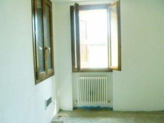 Foto 1 di Appartamento Rubiera, Rubiera
