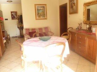 Foto 1 di Appartamento RUBIERA centro, Rubiera