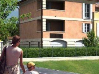Foto 1 di Villa Rubiera