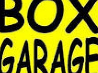 Foto 1 di Box / Garage zona Darsena, Savona