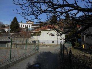 Foto 1 di Villa Lanzo Torinese
