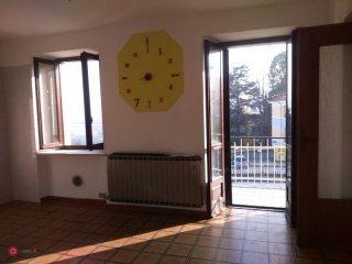 Foto 1 di Appartamento Parella