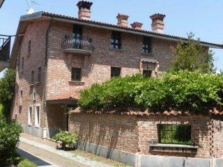 Foto 1 di Casa indipendente Rocca Dè Baldi