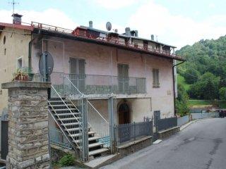 Foto 1 di Appartamento Via Bossea, Frabosa Soprana