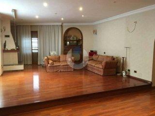 Foto 1 di Appartamento San Pietro Val Lemina