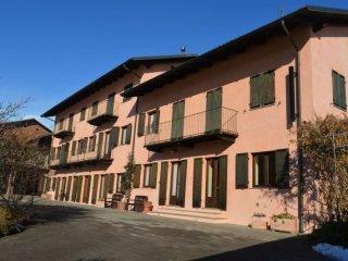 Foto 1 di Villa Rivara