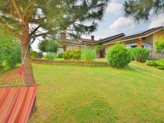 Foto 1 di Villa Arignano