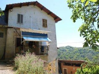 Foto 1 di Rustico / Casale San Michele Mondovì